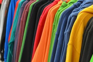 تفسير رؤية الملابس والثياب في المنام