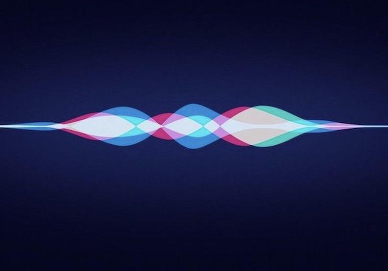 為了 Siri 蘋果急了!再收購機器學習新創公司 Inductiv