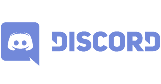 Freedom Network partners with Discord