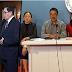 """BREAKING NEWS: Disqualification ng Makabayan Bloc sa Eleksyon, Kinakasa na ng Gobyerno! """"Walang Lugar sa Lipunan"""""""