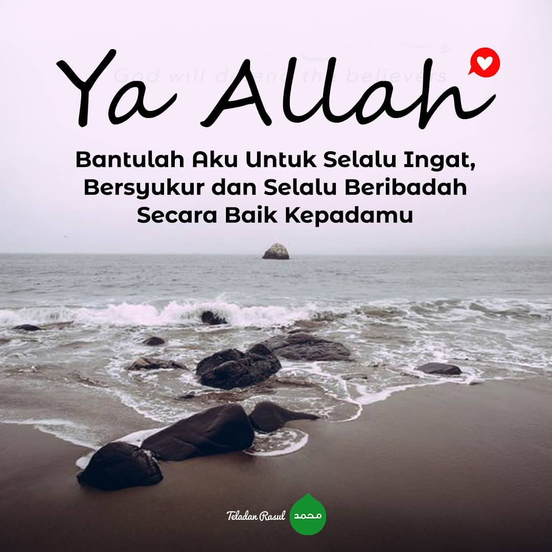 Kata Mutiara Islam Yang Singkat Tentang Doa Rumah Inspirasi Dan Informasi Sederhana