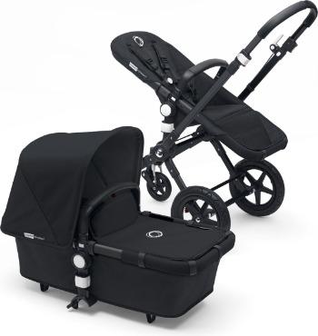 Kinderwagen Bugaboo