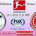 Prediksi Hoffenheim vs Fortuna Dusseldorf — 30 November 2019