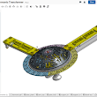 OnShape: Shapes up great!