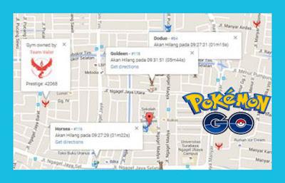 aplikasi-untuk-mencari-pokemon