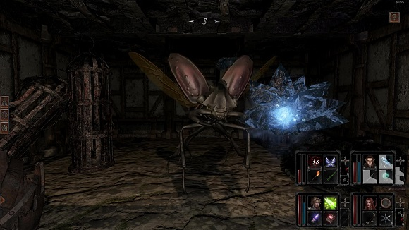 dungeon-of-dragon-knight-pc-screenshot-www.ovagames.com-5