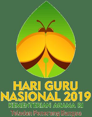 Panduan Dan Rangkaian Hari Guru Nasional Kemenag 2019