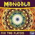 [Recensione] Mandala