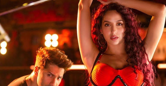 Garmi Song Download Video Garmi Song Varun Dhawan Nora