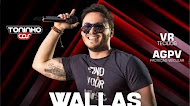 Wallas Arrais - Queimadas-PB - Dezembro - 2019