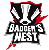 https://www.facebook.com/badgersnest/