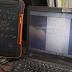 Boogie Board 9.7 Sync eWriter for Shorthand