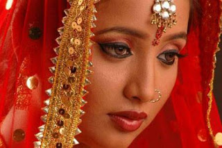 Bhojpuri Actress Rani Chatterjee, Income, Salary per film