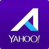Yahoo Aviate Launcher  Apk v3.2.12.4 Terbaru 2017