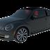 CAR #6 Volkswagen Turbo