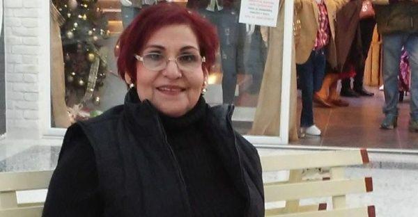 Asesinan a activista que buscaba a personas desaparecidas en México