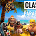 clash of clans gift card