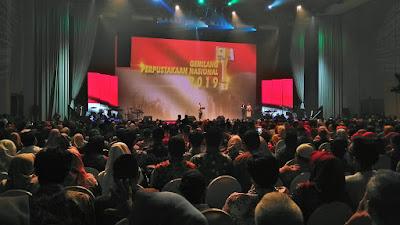 gemilang perpusnas republik indonesia