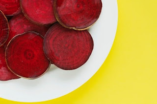 Closeup Photo of Red Beets on Plate, examples of natural foods importance of natural foods benefits of natural food natural foods company list of natural foods natural food in tamil natural foods online natural food products