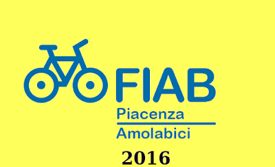 https://fiabpiacenza.blogspot.com/p/blog-page_72.html