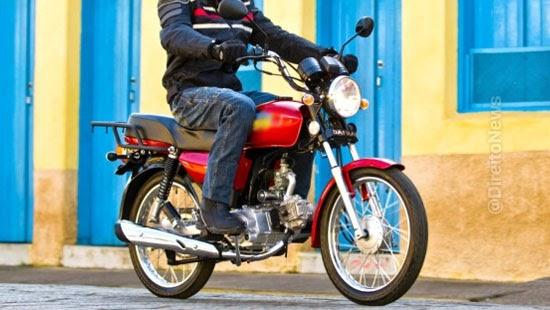 contran estabelece novas regras ciclomotores cicloeletricos