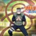 9 Shinobi Konoha Yang Bahkan Lebih Kuat Dari Hokage. Termasuk Yamato!!