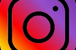 2 consejos simples para mejorar tu Instagram y tener más éxito