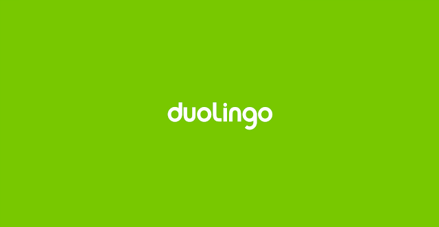 Duolingo Windows 10 app
