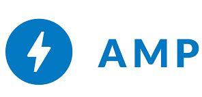 Postingan Blog Valid AMP
