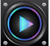 ET Music Player PRO APK