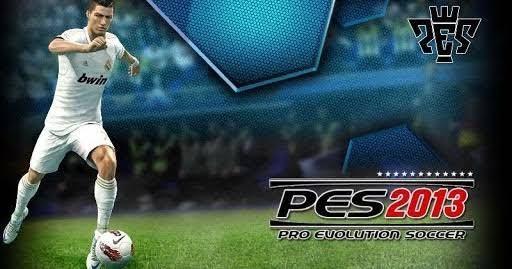 pes 2013,pro evolution soccer 2013,pes 2013 gameplay,pes 2013 master league,pes 2013 patch,pes 2013 pc,pes 2013 brasileirão,pes 2013 ps3,pes 2013 campeonato brasileiro,pes 2013 update 2021,master league pes 2013,pes 2013 nasıl indirilir,pes 2013 update patch 2021,pes 2013 ps2,pes 2013 wii,pes 2013 3ds,pes 2013 psp,pes 2013 ps4,patch 2021 new mode for pes 2013,pes 2013 goals,pes 2013 jogos,pes 2013 faces,pes 2013 milan,pes 2013 série,pes 2013 indir,pes 2013 em 2020,melhor pes 2013