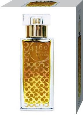 Pareri Parfum 4160 Tuesdays Maxed Out forum parfumuri pentru ea si el