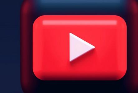 YouTube gerou R$ 3,4 bilhões e 122 mil empregos