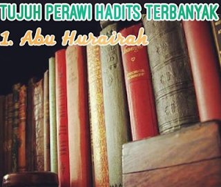 https://dayahguci.blogspot.com/2017/08/kisah-abu-hurairah-perawi-hadist.html