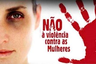 http://vnoticia.com.br/noticia/4167-dia-internacional-da-nao-violencia-contra-a-mulher-sera-lembrado-com-evento-em-sfi