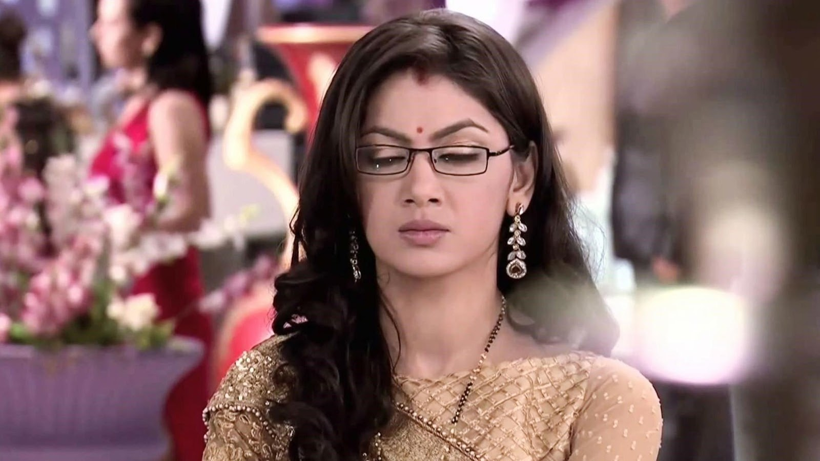 pragya sedih bingung bulbul bunuh diri kumkum bhagya full episode download hd
