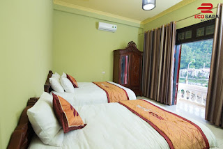 Eco-Sapa-Hotel