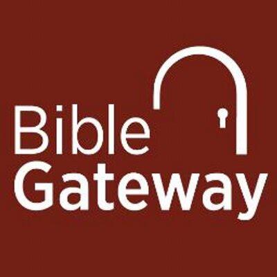 Bible Online & Audio book