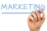 Marketing Jobs