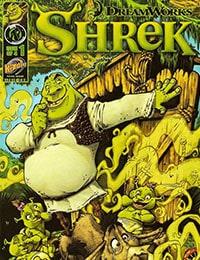 Shrek (2010)