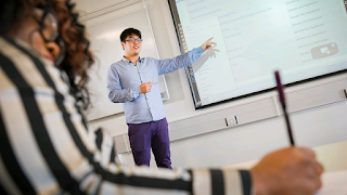 Top 6 Benefits Of Taking A Short Course In Finance