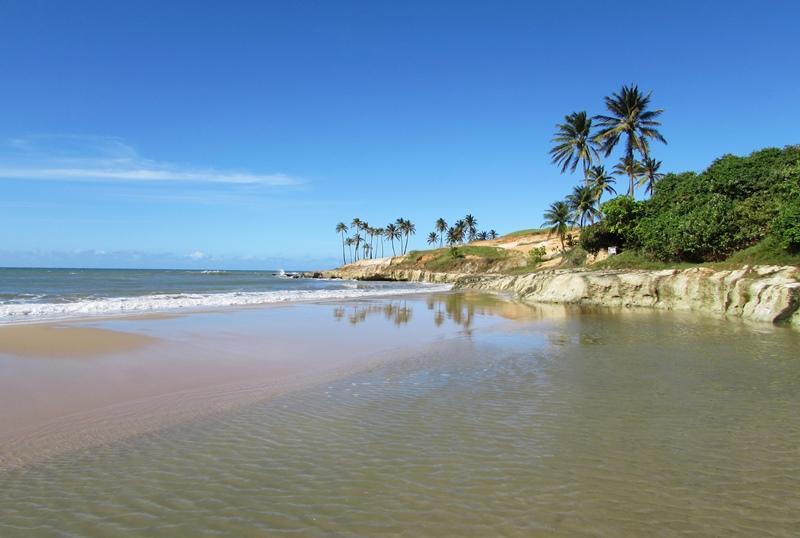 Com chegar a Lagoinha, Paraipaba - CE