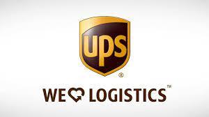 رقم خدمة عملاء فروع شركة يوبي أس UPS للشحن السعودية 1443