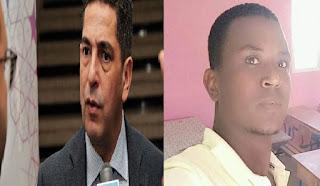 برلماني يسائل أمزازي: وفاة أستاذ الصويرة تقصير في الاهتمام بالحقوق الاجتماعية للأساتذة