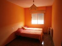 piso en venta calle rambla cervera castellon castellon dormitorio