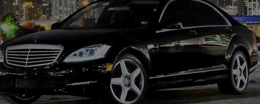 Importance of New York Executive Car Service in Today's Time ~ Luxury Car Service in New York, Airport Car Service New York