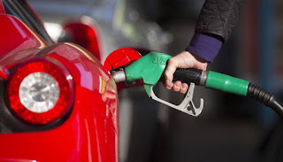 Petroleum prices hike by Rs 28 a liter