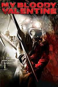 My Bloody Valentine 2009 Hindi Dubbed 300mb Download Dual Audio