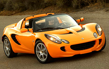 Top 10 Cars of the 2013 Detroit Auto Show » AutoGuide.com News |The Best Sport Cars 2013