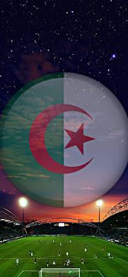 أفضل صور وخلفيات المنتخب الجزائر Équipe d'Algérie de football Images للهواتف الذكية أندرويد والايفون Fonds d'écran equipe nationale algerienne  متــــابعي موقـع عــــالم الهــواتف الذكيـــة مرْحبـــاً بكـم ، نقدم لكم في هذا المقال خلفيات و صور المنتخب الجزائري ⚽ للهاتف - خلفيات المنتخب الجزائر - صور والخلفيات منتخب الجزائر Algérie للجوال/للموبايل - خلفيات منتخب الجزائر Algérie للموبايل روعه - اجمل الصور و خلفيات منتخب الجزائرAlgérie - تنزيل خلفيات المنتخب الجزائر- خلفيات المنتخب الجزائري Algérie للموبايل/ للهواتف الذكية photos of Algeria - صور خلفيات المنتخب الجزائر Algérie روعة بجودة عالية HD للموبايل - المنتخب الجزائر Algérie للهواتف الذكية - خلفيات للهاتف المنتخب الجزائر Algérie . صور المنتخب الجزائر Algérie- خلفيات المنتخب الجزائر للايفون خلفيات Algérie hd  Fonds d'écran HD et Arrières-plan Équipe Nationale algerienne . Téléchargez gratuitement sur tous vos appareils , Smartphone ou Tablette    اجمل خلفيات المنتخب الجزائر Algérie لشاشة الجوال/الموبايل .